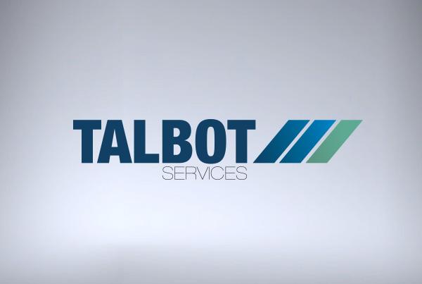 TALBOT Services GmbH