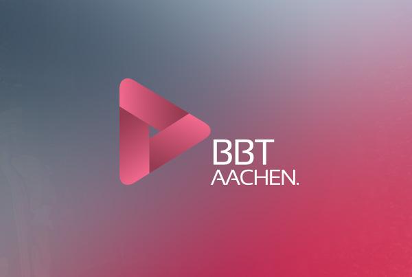 BBT Aachen.